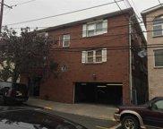 310 70th St, Guttenberg image