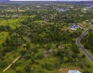 Lot 108 Overlook, Horseshoe Bay image