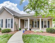 13206  Old Compton Court, Pineville image