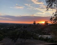 1415 Via Chaparral, Fallbrook image