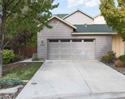 5619 Crescent Hill Way, Sparks image