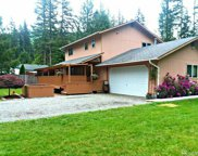 2571 Blackbird Valley Place, Maple Falls image