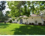 4111 Country Club BLVD, Cape Coral image