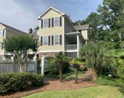 103 - B Governors Landing Rd. Unit 103, Murrells Inlet image