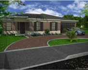 4841 SW Peters Rd, Plantation image
