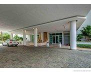 900 Brickell Key Blvd Unit #2104, Miami image