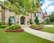 700 Fegans, Colleyville image