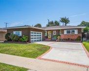 3040     Donnybrook Lane, Costa Mesa image