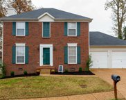 532 Forest Pointe Pl, Antioch image