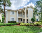 7797 Esmeralda Way Unit K-101, Naples image
