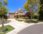 29 Basilica Place, Ladera Ranch image
