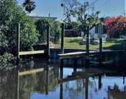1003 Wyomi DR, Fort Myers image