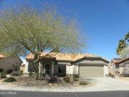 13654 W Antelope Drive, Sun City West image