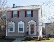 2654 S Kings Arms Circle, Centerville image