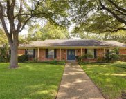 4115 Willow Ridge, Dallas image