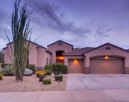 13557 E Thoroughbred Trail, Scottsdale image