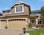 4429 220th St SE, Bothell image