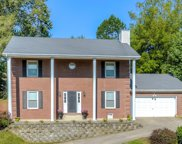 4813 Agape Drive, Lexington image