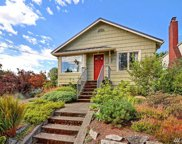 4701 37th Ave NE, Seattle image