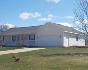 5851 Culpepper Court, Lowell image