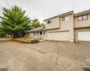 7883 72nd Street S, Cottage Grove image