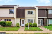 1307 Wexford Ct  Court, Herndon image