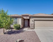 2236 W San Tan Hills Drive, Queen Creek image