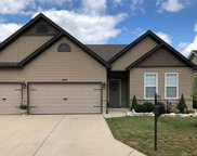 2931 Glaize Creek, Imperial image