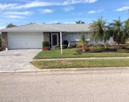 4629 Forest Glen DR, North Fort Myers image