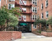143-40 41st Ave, Flushing image