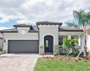 12240 Sussex ST, Fort Myers image