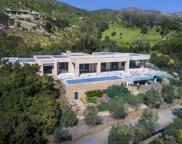 990 Mariposa, Santa Barbara image