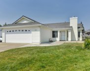 6005  Covewood Court, Citrus Heights image