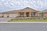 9078 Sw 89th Loop, Ocala image