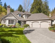 2019 222nd Ave NE, Sammamish image
