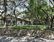 9807 Park Drive, Helotes image