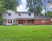 5777 CHERRY CREST, West Bloomfield Twp image