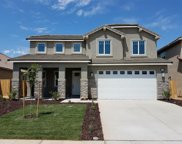 534 Mesa Unit Lot 3, Madera image