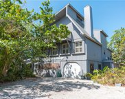681 Rabbit RD, Sanibel image