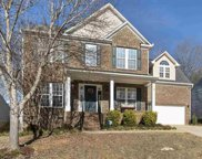 23 Waters Reach Lane, Simpsonville image