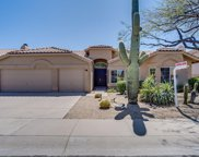 9129 E Palm Tree Drive, Scottsdale image