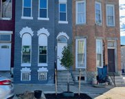 1303 N Patterson Park Ave, Baltimore image