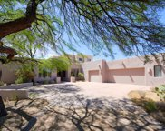 34940 N Indian Camp Trail N, Scottsdale image