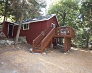 9256 Wood Road, Forest Falls image
