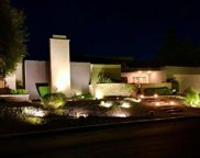 72685 Somera Road, Palm Desert image