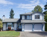 37014 20th Ave S, Federal Way image