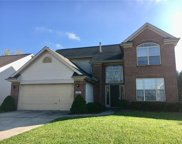 10829 Audrie  Court, Fishers image