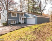 1048 BELLVIEW ROAD, McLean image