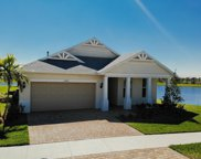 12806 SW Gingerline Drive, Port Saint Lucie image