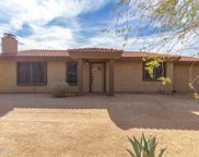 7101 E Mark Lane, Scottsdale image
